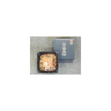 蔵出し蜂蜜漬(化粧箱入) 700g