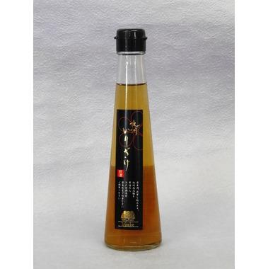 紀州 煎り酒